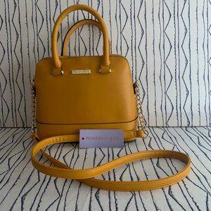 NWT Madden Girl Hand Bag by Steve Madden